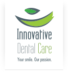 Innovative Dental Care